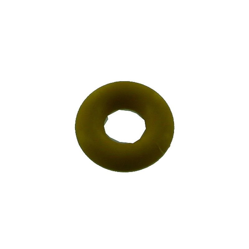 005BN70 R10200092 O RING joint DYE PROTO