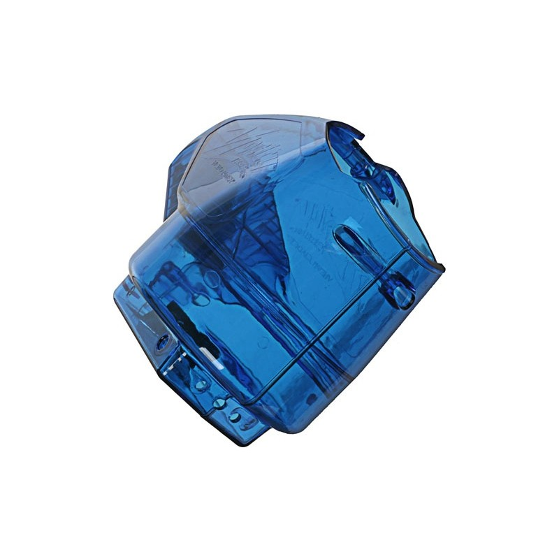 VL Vlocity Shell Kit Big Mouth