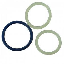 10129 Hammer o ring BTSA-3
