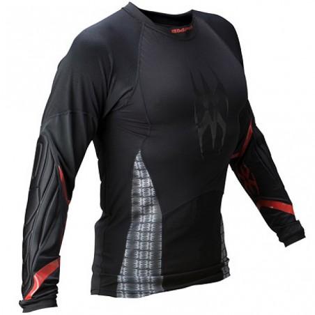 Empire Pro Shirt ZE taille L