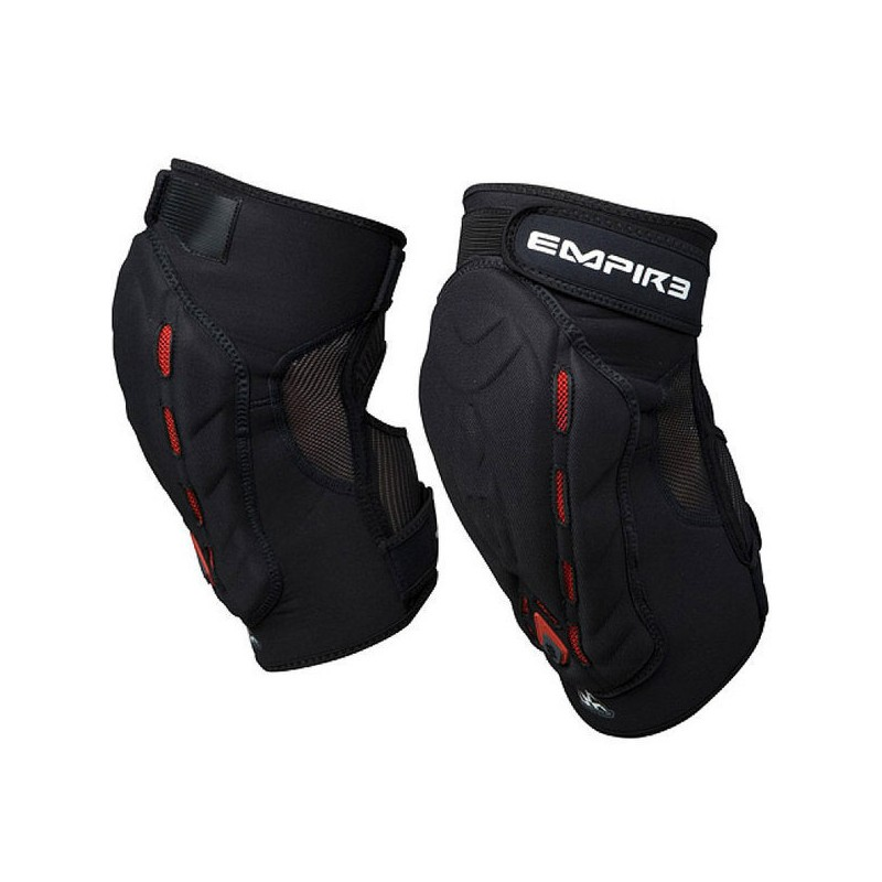 Empire Grind Knee Pads ZE taille L