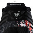 Pantalon paintball Empire LTD THT Red Ransom taille XXL