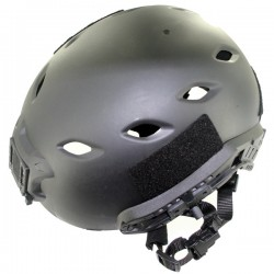 FAST style helmet [Black Eagle Corporation]