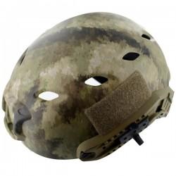 helmet Atac
