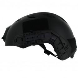 FAST style helmet