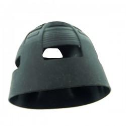 Black Eagle Tank Grip - Black