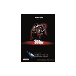 DVD 300 FPS Derder Production