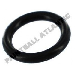 Bolt Guide Cap O ring INV32