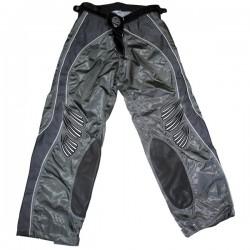OKNI pants pantalon STD taille S