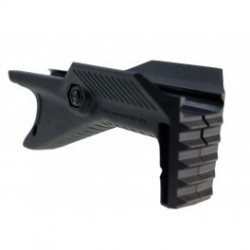 MADBULL Strike Industries Cobra Tactical Fore Grip (Black)