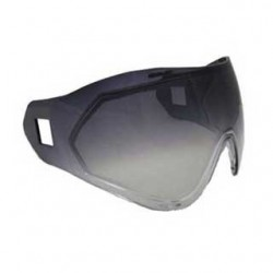 Sly Profit Series Thermal Lens - Smoke