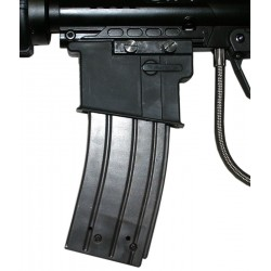 Chargeur M16 [Black Eagle Corporation]