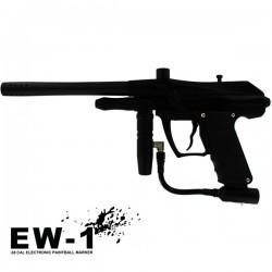 Lançador eléctronico paintball EW-1