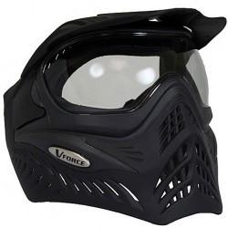 Masque V-Force Grill Black
