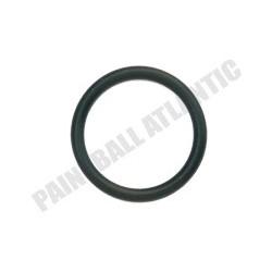 guarnizione cilindro spyder 015 80D