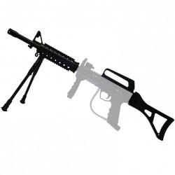Pack customisation GI Snipe