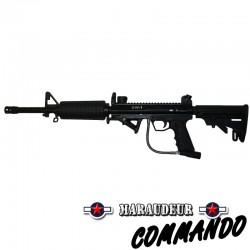 Paintballshop : SW1 Maraudeur Commando