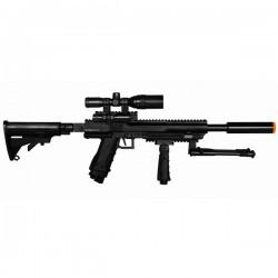 Tiberius Arms T9.1 Elite FS