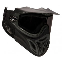 Masque Events 10 SN Grey