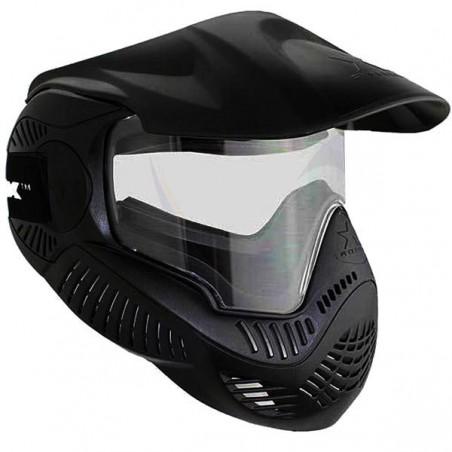 Masque Annex MI-3 ou Mi-7 Single black