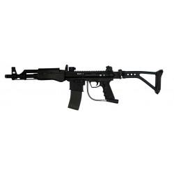 Valken SW1 Kalashnikov