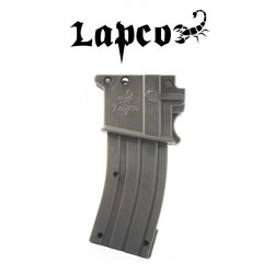 Lapco chargeur m4 HE cgrip