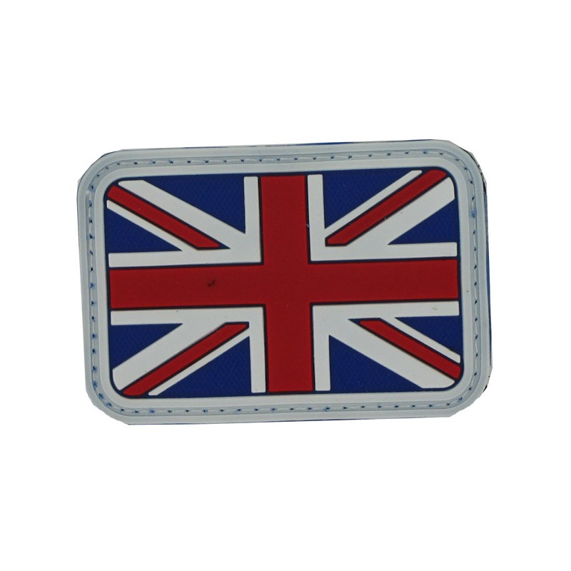 Patch UK