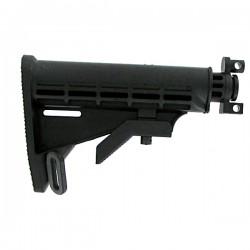 Crosse M16 pour A5 RAP4