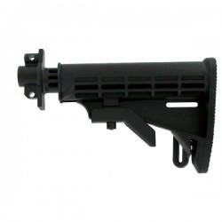 Crosse M4 M16 Pour X7 MM1000 PHENOM RAP4
