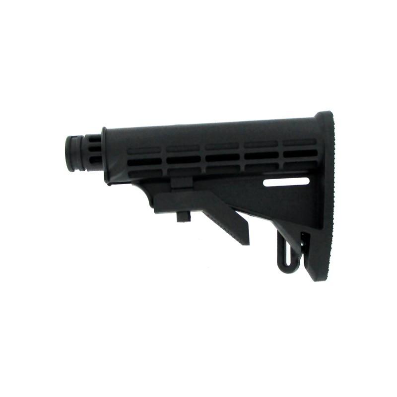 Crosse RAP4 M4 pour BT Tippmann 98 SW1