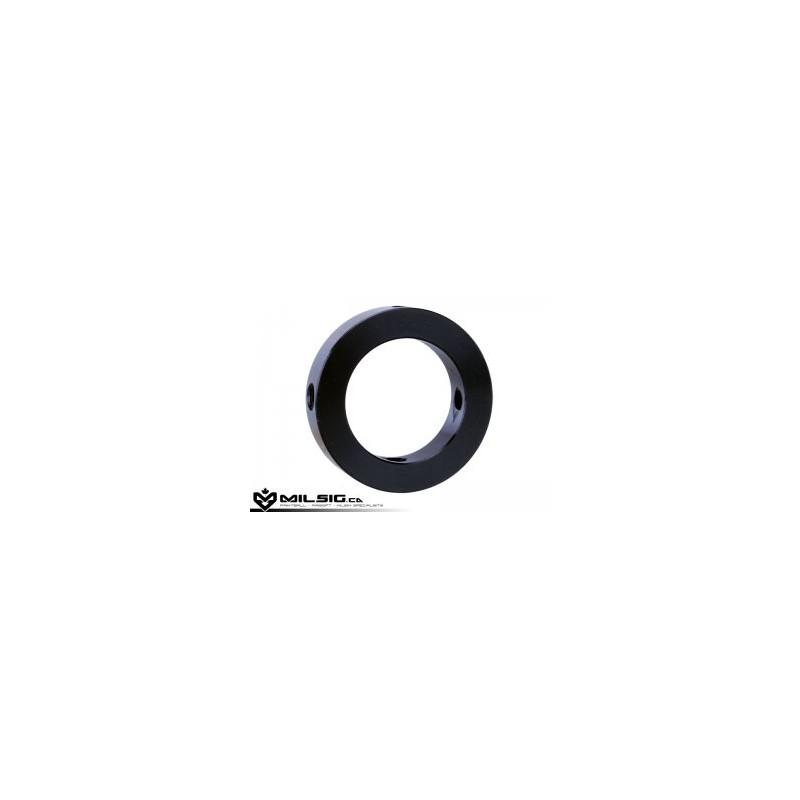 1 Inch Barrel Retainer Ring