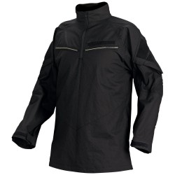 Dye Pullover Tactical black XL