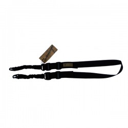 EMERSON two point sling