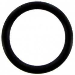 17943 SEAL HOUSING O RING 014 UR piece BTSA (n°31)