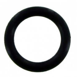 10460 VELOCITY SCREW O RING piece BTSA