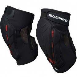 Empire Grind Knee Pads ZE M