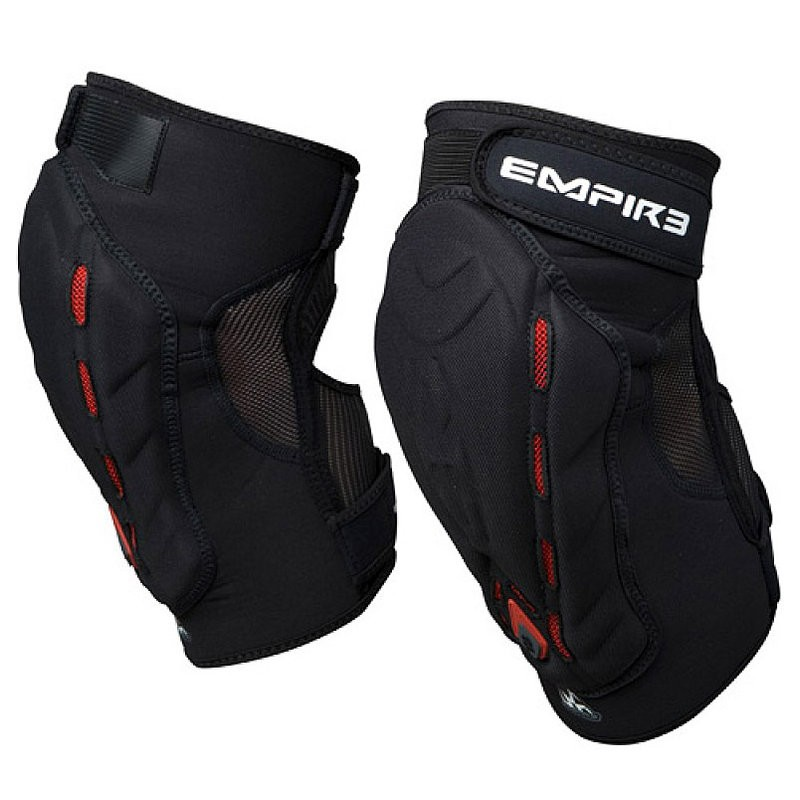Ginocchiere Empire Grind Knee Pads ZE taglia L