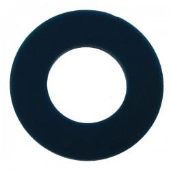 Bumper O'ring  [MAG]