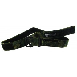 Ceinture Taille M Jungle Digital