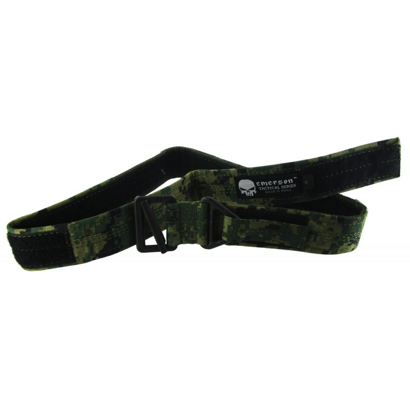 Ceinture Taille L Jungle Digital