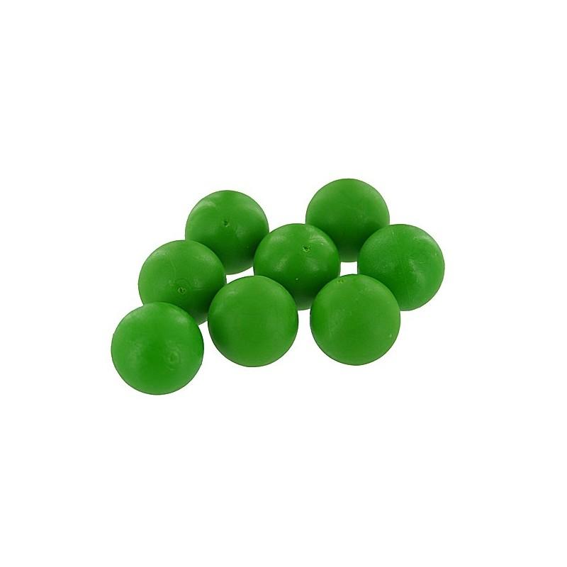 500 Boundingball