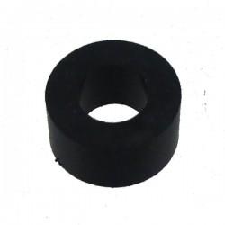 Bumper O'ring Ref INF24