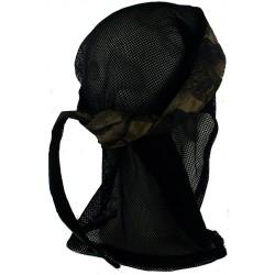 Headband Black Eagle Corporation Jungle Camo