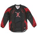 Jersey Invert SE Red Digit XXL