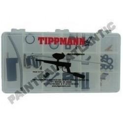 Kit de réparation Deluxe TPA5