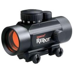Occhiali Red Dot Black Eagle 1*30 ou 1*35 ou 1*40
