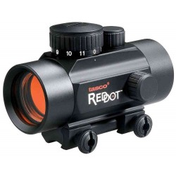 Red Dot Black Eagle 1*30 ou 1*35 ou 1*40