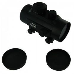 Red Dot Black Eagle 1*30 ou 1*35 ou 1*40