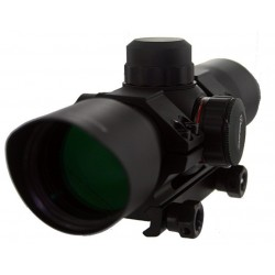 Red Dot Ariane 1X32 [Black Eagle Corporation]