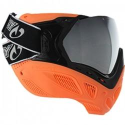 Masque Sly Profit orange